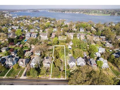 327 River Avenue Point Pleasant Beach, NJ MLS# 21846048