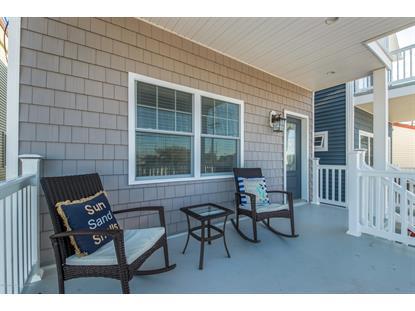 132 Hiering Avenue Seaside Heights, NJ MLS# 21846069