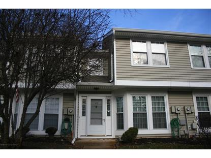 40 Duncan Way Freehold, NJ MLS# 21846119