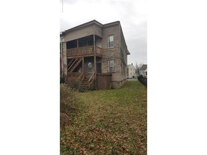1112 Walnut Street Linden, NJ MLS# 21846183