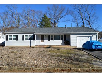 333 Independence Drive Forked River, NJ MLS# 21846191
