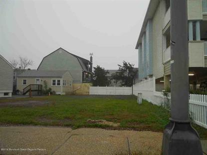 30 Sheridan Avenue Seaside Heights, NJ MLS# 21846218
