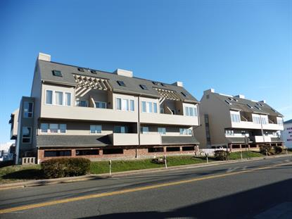 131 Hiering Avenue Seaside Heights, NJ MLS# 21846223