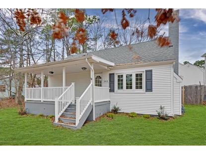 1912 Whitcomb Road Forked River, NJ MLS# 21846309