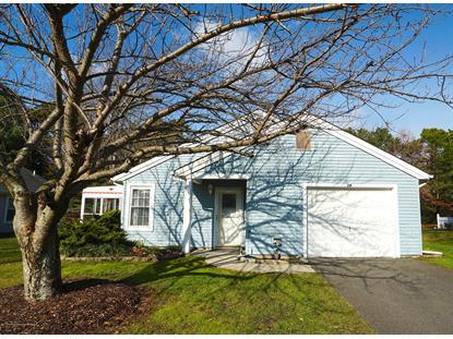 24 Kent Drive Forked River, NJ MLS# 21846324