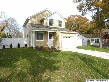 812 Buena Vista Road Forked River, NJ MLS# 21846379