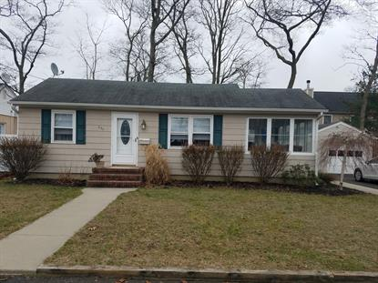 230 Passaic Avenue Point Pleasant, NJ MLS# 21846386