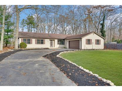 583 Brentwood Road Forked River, NJ MLS# 21846424