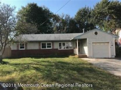 1309 Sunset Avenue Point Pleasant, NJ MLS# 21846433