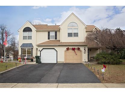 4 Fieldcrest Way Freehold, NJ MLS# 21846556