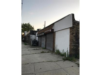 121 St Francis Street Newark, NJ MLS# 21846574
