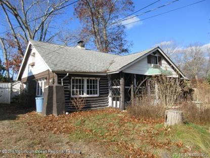 662 Deerhead Lake Drive Forked River, NJ MLS# 21846583