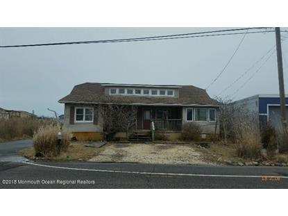 1312 E Bay Avenue Stafford Township, NJ MLS# 21846594