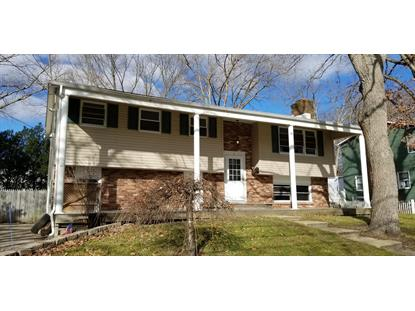 22 Fordham Road Jackson, NJ MLS# 21846656