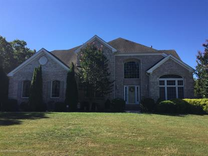 38 Popper Street Manahawkin, NJ MLS# 21846660