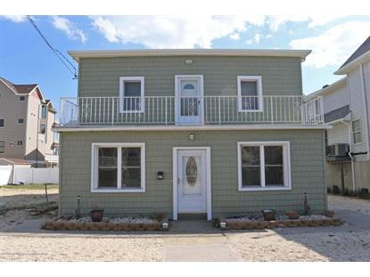 57 Fielder Avenue Seaside Heights, NJ MLS# 21846693
