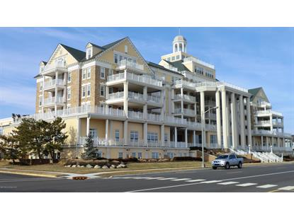 700 Ocean Avenue Spring Lake, NJ MLS# 21846758