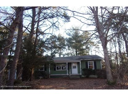 11 Ensign Avenue Manahawkin, NJ MLS# 21846805
