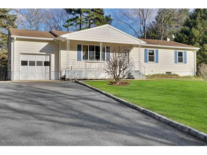 92 E Fish Road Jackson, NJ MLS# 21846907