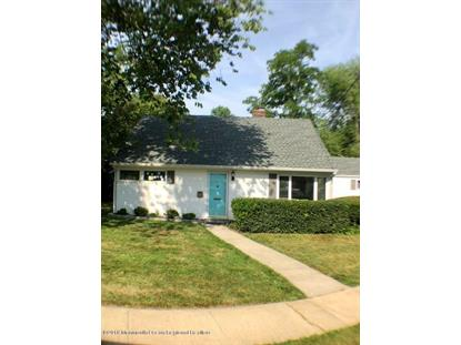 Address not provided Red Bank, NJ MLS# 21846975