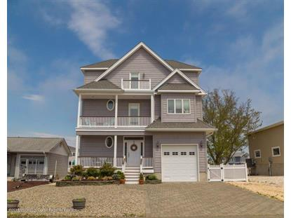 924 Meadowlark Drive Lanoka Harbor, NJ MLS# 21846987