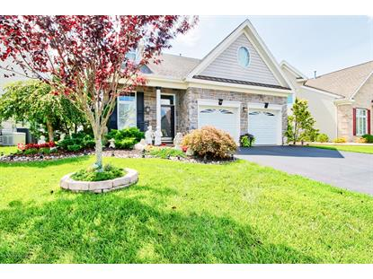 50 Jumping Brook Drive Lakewood, NJ MLS# 21847018