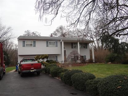 480 Cook Road Jackson, NJ MLS# 21847052