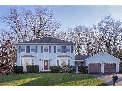 18 Bridge Court Jackson, NJ MLS# 21847063