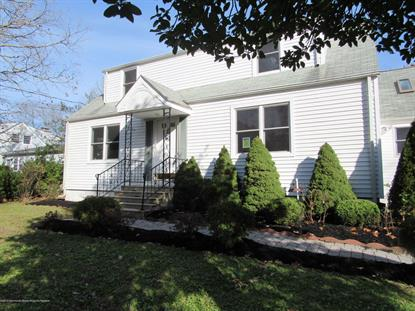 3939 Herbertsville Road Point Pleasant, NJ MLS# 21847277