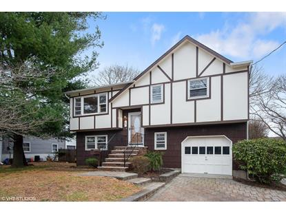 37 Delaware Avenue Red Bank, NJ MLS# 21847457