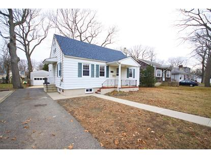 515 Boulton Avenue Point Pleasant, NJ MLS# 21847549