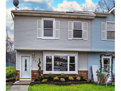 139 Meli Lane Jackson, NJ MLS# 21847811