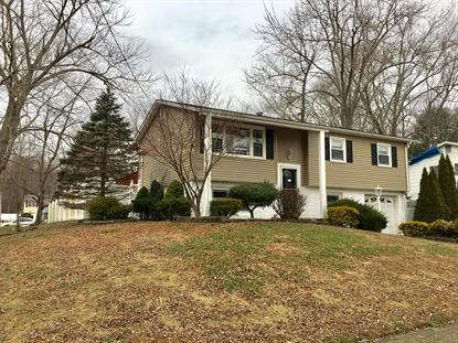 2 Lawrence Street Jackson, NJ MLS# 21848073