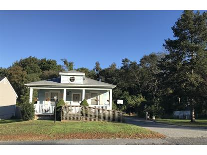 373 Lake Avenue Oakhurst, NJ MLS# 21900066