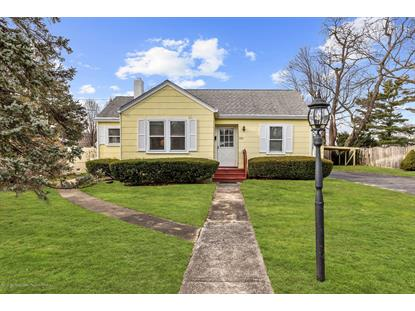 1107 Oakland Street Point Pleasant, NJ MLS# 21900278