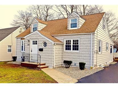 308 Prospect Avenue Avenel, NJ MLS# 21900402