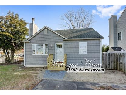 1300 Northstream Parkway Point Pleasant, NJ MLS# 21900440