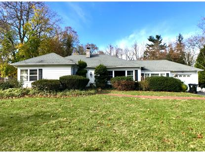 119 Rutledge Drive Red Bank, NJ MLS# 21900596