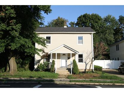 97 Lewis Street Eatontown, NJ MLS# 21900976