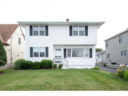 1804 Shore Boulevard Point Pleasant, NJ MLS# 21901068