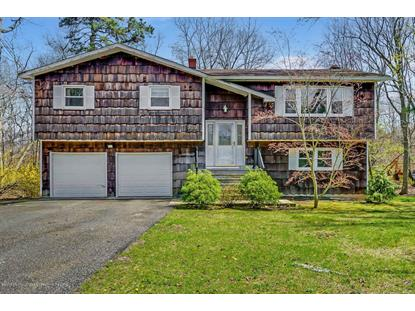 939 Woodlane Road Jackson, NJ MLS# 21901348