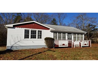 16 Forest Hill Avenue Jackson, NJ MLS# 21901349