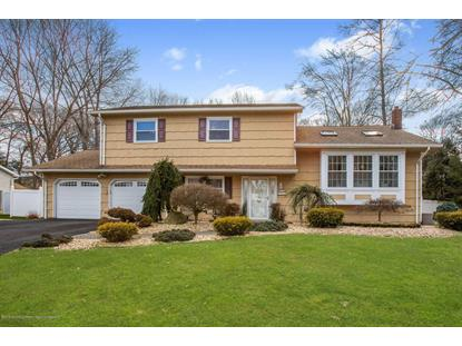 23 Whitman Road Morganville, NJ MLS# 21901548