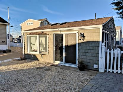 104 W Crane Way Lavallette, NJ MLS# 21901722
