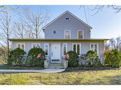 451 Stagecoach Road Clarksburg, NJ MLS# 21901739