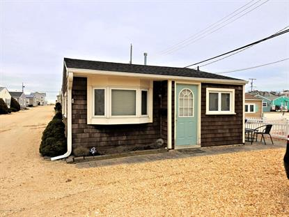 29 E Plover Way Lavallette, NJ MLS# 21901769