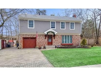 15 Gem Avenue Toms River, NJ MLS# 21901770
