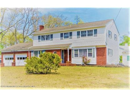 424 Emma Drive Toms River, NJ MLS# 21901827