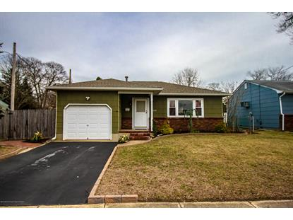 1200 Treeneedle Road Point Pleasant, NJ MLS# 21901988