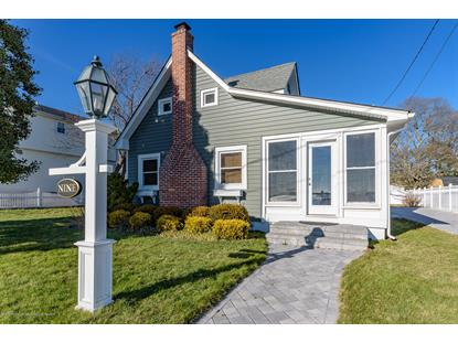 9 Bay Shore Drive Toms River, NJ MLS# 21902056